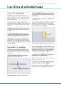 Læs mere om fugtsikring af udvendig trappe her - Skalflex - Page 2