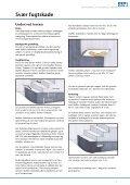 Læs mere om fugtsikring af udvendig trappe her - Skalflex - Page 4
