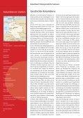 Themendossier zu Kolumbien - Horyzon - Seite 2
