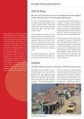 Themendossier zu Kolumbien - Horyzon - Seite 3