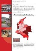 Themendossier zu Kolumbien - Horyzon - Seite 4