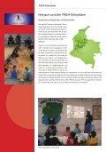 Themendossier zu Kolumbien - Horyzon - Seite 5