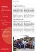 Themendossier zu Kolumbien - Horyzon - Seite 6