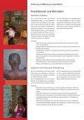 Themendossier zu Kolumbien - Horyzon - Seite 7