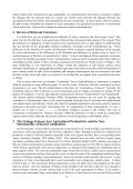 A Historiographical Survey of the Futility in Building ... - ipedr - Page 2