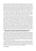 A Historiographical Survey of the Futility in Building ... - ipedr - Page 3