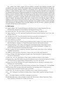 A Historiographical Survey of the Futility in Building ... - ipedr - Page 4