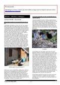 Inhoud: - Speleoclub Avalon - Page 2