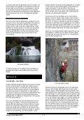 Inhoud: - Speleoclub Avalon - Page 5