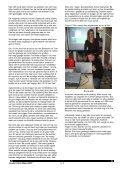Inhoud: - Speleoclub Avalon - Page 6