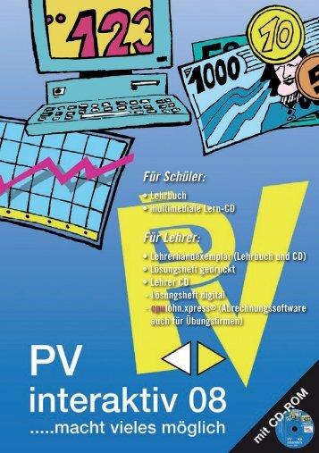 PDF-Folder - RW-interaktiv