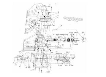 1970 mustang mach 1 wiring diagram with 1971 Mach 1 Wiring Diagram 1971 Nova Wiring Diagram Hecho on 1970 Mach 1 Wiring Diagram also 1966 Ford Sketch Templates besides 1970 Mach 1 Wiring Diagram together with Wiring Diagram For A Coffing Hoist furthermore 66 Mustang Alternator Wiring Diagram.