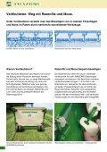 AMAZONE-Grasshopper - Die BayWa-Boerse - Seite 4