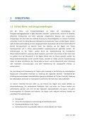 Umsetzungskonzept - Übersichtskarte der Klima- und Energie ... - Seite 7
