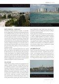 IZRAELIS. 8 MARÅRUTO PERLIUKAI - Page 2