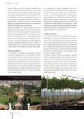 IZRAELIS. 8 MARÅRUTO PERLIUKAI - Page 3
