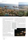 IZRAELIS. 8 MARÅRUTO PERLIUKAI - Page 5
