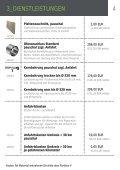 WARTUNG & REPARATUR - Ofenhaus Stude - Seite 7