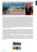 Leuci 2012/2013 - Relco Group - Page 2