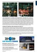 Leuci 2012/2013 - Relco Group - Page 4