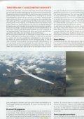 ZWEVEN OP 11 KILOMETER HO - Quo Vadis - Page 2