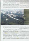 ZWEVEN OP 11 KILOMETER HO - Quo Vadis - Page 3