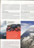 ZWEVEN OP 11 KILOMETER HO - Quo Vadis - Page 4