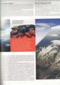 ZWEVEN OP 11 KILOMETER HO - Quo Vadis - Page 5
