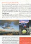 ZWEVEN OP 11 KILOMETER HO - Quo Vadis - Page 6