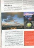 ZWEVEN OP 11 KILOMETER HO - Quo Vadis - Page 7