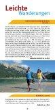 Wandervorschläge - Tannheimer Tal - Seite 3