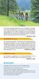 Wandervorschläge - Tannheimer Tal - Seite 6