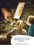 Einführungsveranstaltung für Lehrkräfte im Klimahaus - LIS - Seite 2