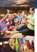 Einführungsveranstaltung für Lehrkräfte im Klimahaus - LIS - Seite 7