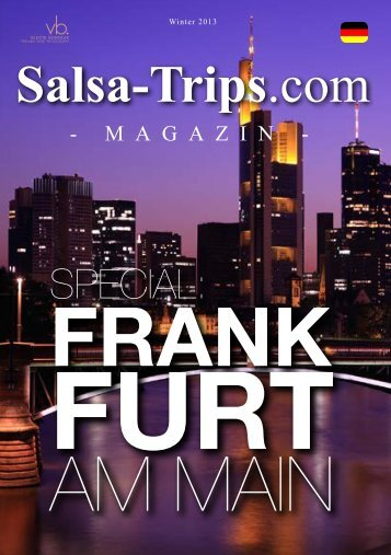 events - Salsa-Trips.com