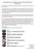 events - Salsa-Trips.com - Seite 3