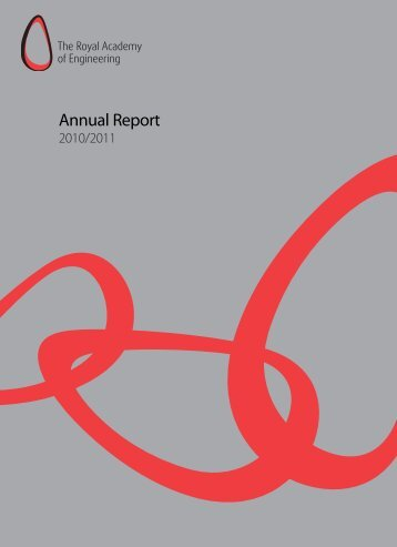 Annual Report - Euro-CASE