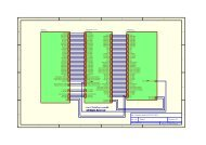 SOFTWARE : Microchip Grap