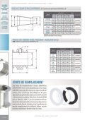 SANITAIRE - Continental Disc Corporation - Page 2