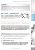 SANITAIRE - Continental Disc Corporation - Page 3