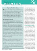 Megapixel Video for - Page 6