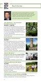 Programm 2013 - Stadtmarketing Springe - Seite 4