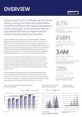Insight - Welcome to the Winkworth Admin Tool. - Page 2