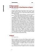 dossier-prensa-que-austeridad-mata - Page 5
