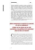 dossier-prensa-que-austeridad-mata - Page 6