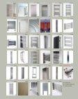 Stylish, Sculptural RADIATORS - Page 3