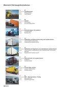 Fahrzeugbau - OTEMA GmbH - Seite 4