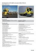 Fahrzeugbau - OTEMA GmbH - Seite 7