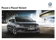 Изтегли (на български език) - Volkswagen