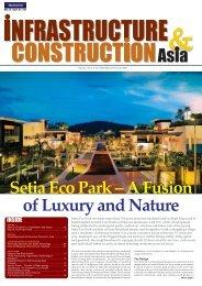 ICA_Sep 07.pdf - Roof & Facade